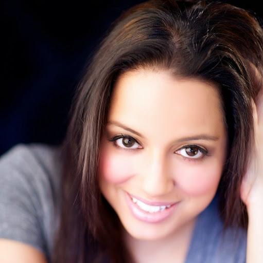 Erika J. Santos