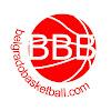 Belgrado Basketball Camp