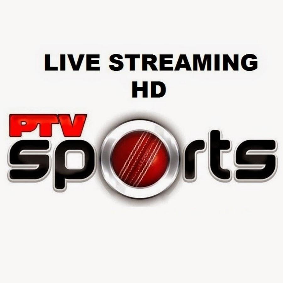 Live Tv Sport Stream