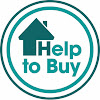 Help to Buy South