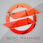The Mahano - Sero Mahano