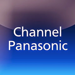 Channel Panasonic - Official