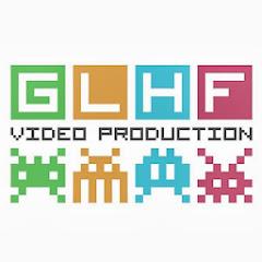Рейтинг youtube(ютюб) канала gl hf