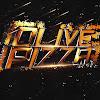 OlivePizzaHD