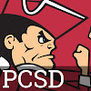 Pulaski Schools