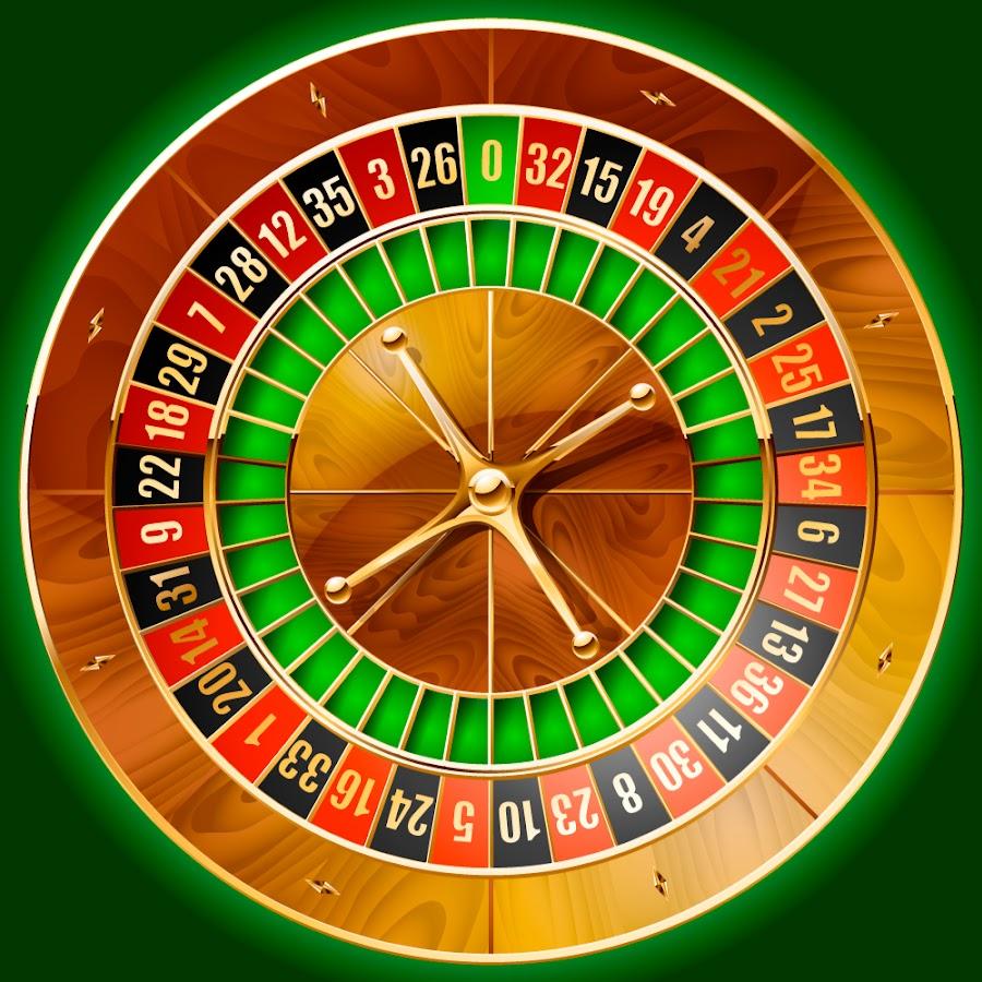 onlayn-kazino-ruletka-pravila