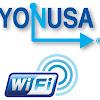 Yonusa Info