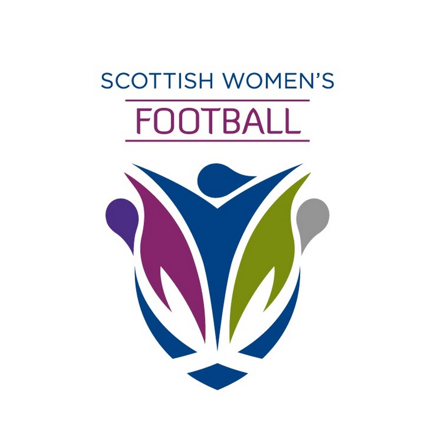 scottish women u0027s football official channel youtube