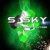 SkylineHD1