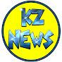 Kazak- News