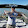 Chris Sloan