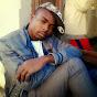 Africanfastmusic