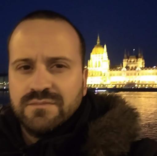 Fernando Guzzi