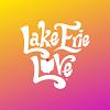 Ohio's Lake Erie Shores & Islands Welcome Center