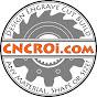 CNCKing.com