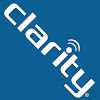 ClarityProducts
