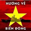 Thang Vd