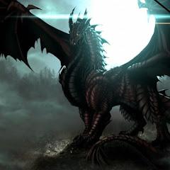 Dragon Player