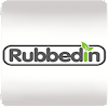 RubbedinCleaning