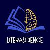 LiteraScience (Emmanuel)