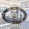 C&G Ford Parts