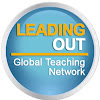 Leading Out - Global Teaching Network