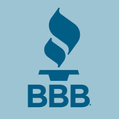 Better Business Bureau - St. Louis