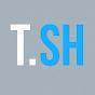 TechShifu