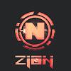 Zi0nHD