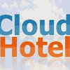 Cloud-hotel.it