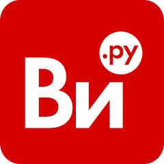 Рейтинг youtube(ютюб) канала VseInstrumentiRu