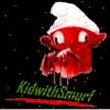 KidwithSmurf