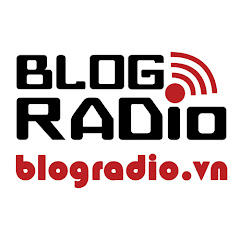 blogradio.vn