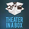 Theater in a Box
