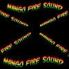 MANGO FIRE SOUND