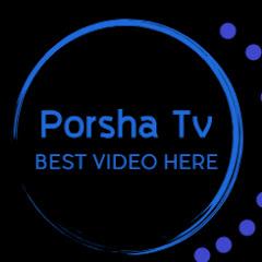 Porsha TV