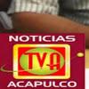 televisionacapulco