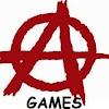 AnarchyGames