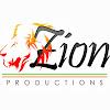 Zion Productions