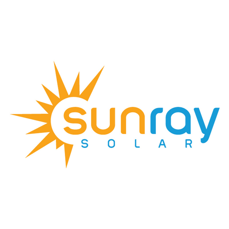 Sun Ray Solar Products