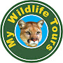 My WildLife Tours
