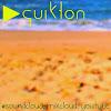 Quikton