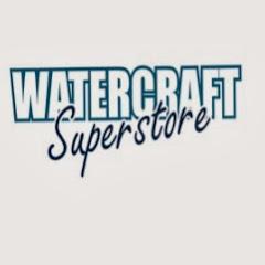 WatercraftSuperstore