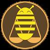 Associazione Etinomia