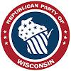 Wisconsin GOP