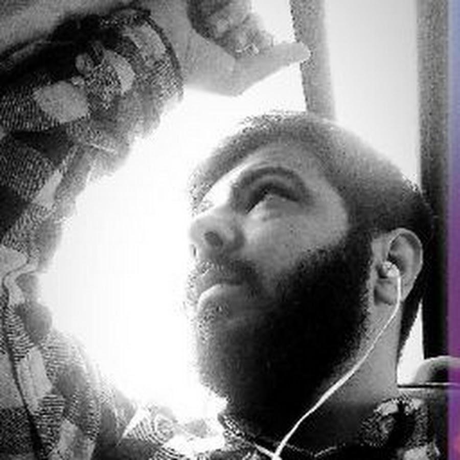 ищем что сделать чтобы борода росла по сунне какой срок