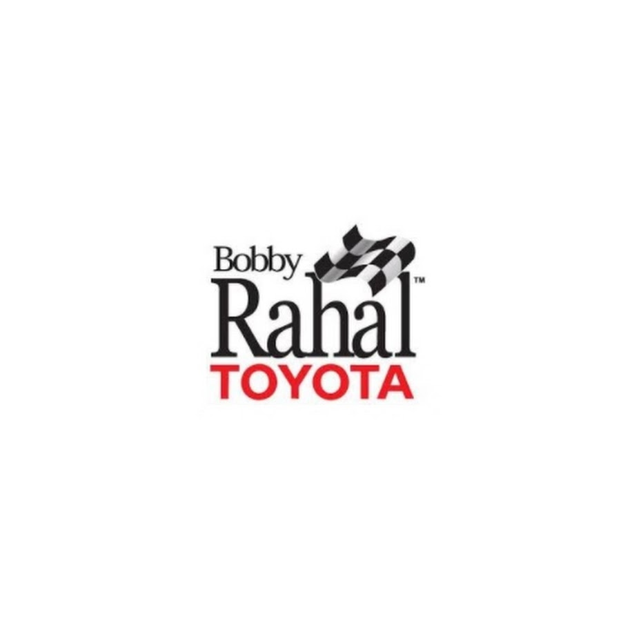 Skip navigation sign in search bobby rahal toyota