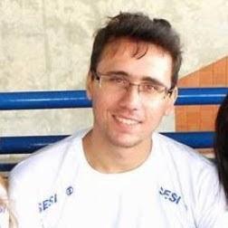 Erick Rafael