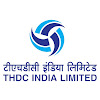 THDC India Limited - Official