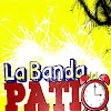 LaBandaDelPatioVlog